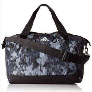 Adidas Studio II Gym Bag